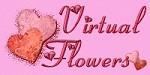 Virtual Flowers