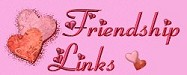 Friendship Links