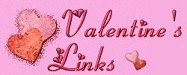 Valentine's Links